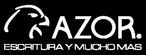 Grupo Azor México